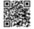 mcmillian QR code_edited.png