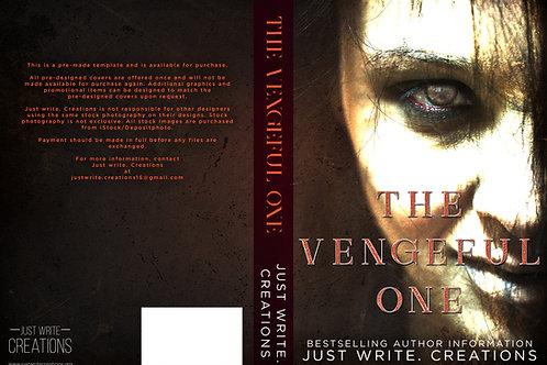 The Vengeful One