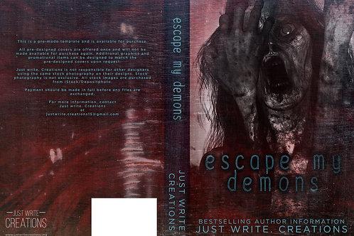 Escape My Demons
