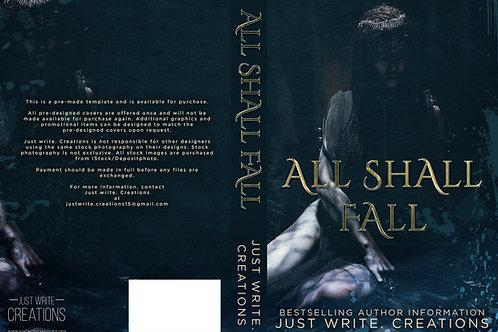 All Shall Fall