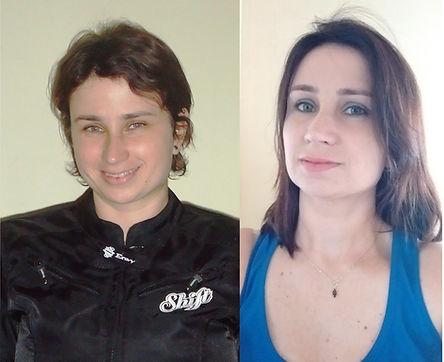 herica antes e depois.jpg