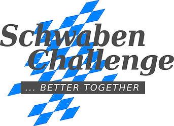 Logo Schwabenchallenge.jpg