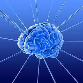 Terapias do Subconsciente