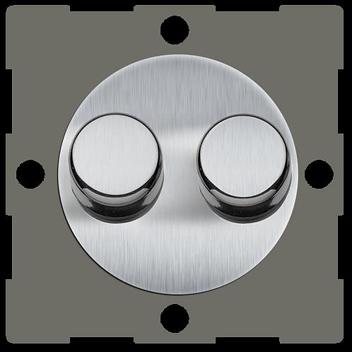 Variateur design Double Composable
