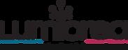 New Logo LUMICREA pf.png