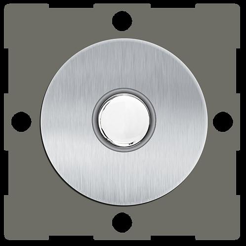 Interrupteur design Poussoir Composable
