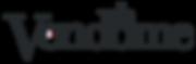 Logo Vendome.png