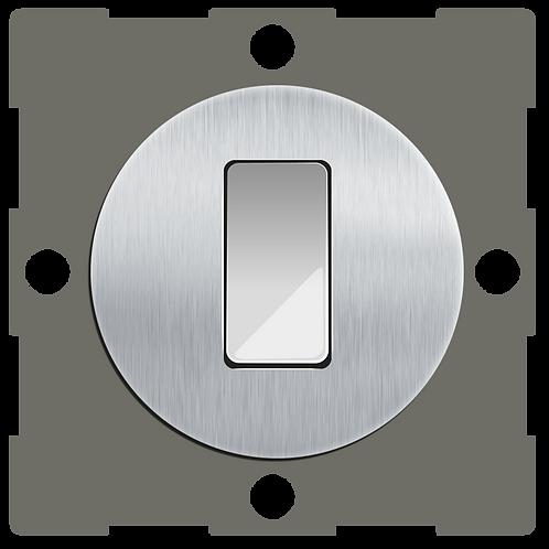 """Interrupteur design """"Classic"""" Composable"""