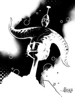 Alienoides - Coletanea de Extraterrestre