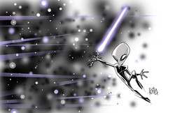 Grey Jedi_Art