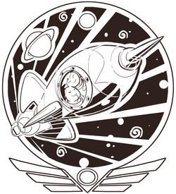 Logo Mydu