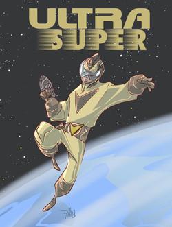 Ultra Super