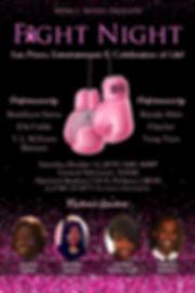 Fight Night 2019.jpg