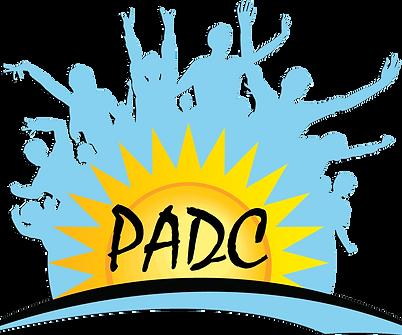 PADC LOGO -Final-revised-Website.png