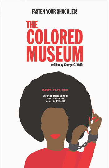 Colored Museum 2020 Flyer.jpg
