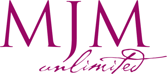 Name Only Logo-MJM.png