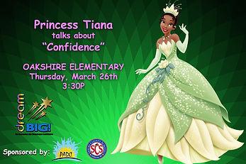 Tiana Confidence Flyer.jpg
