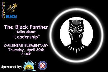 Black Panther Leadership Flyer.jpg