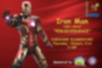 Iron Man Perseverance Flyer.jpg
