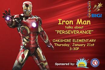 Iron Man Perseverance Flyer.jpg