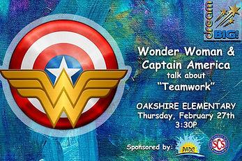 WWoman-CpnAmer Teamwork Flyer.jpg