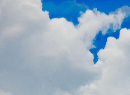 Servicios en la nube para micro y pequeñas empresas