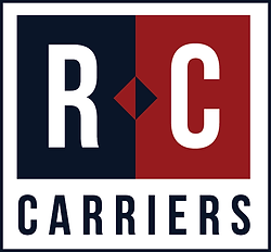 logo-rc-carriers-copy.png