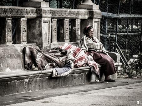 Las empresas y la responsabilidad social en México