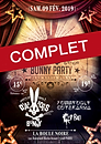 BUNNY-PARTY-COMPLET.png