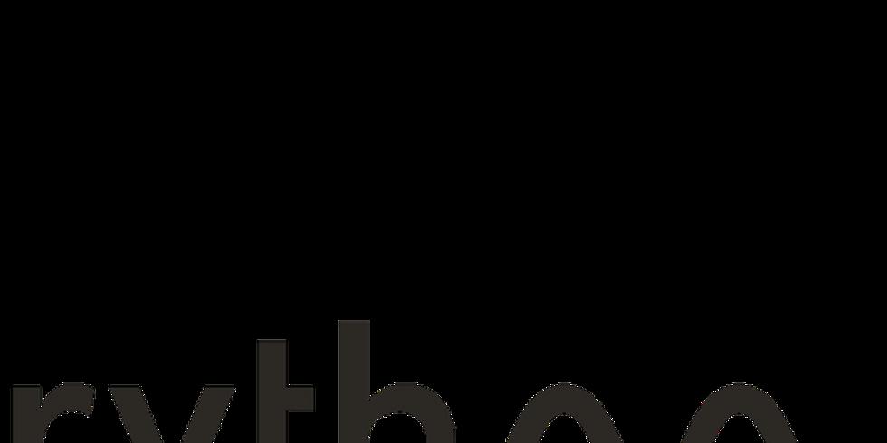 Incredible Rythm Virtual Game Show