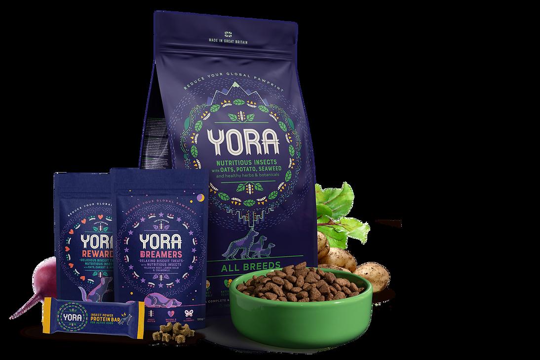 Yora_Product-Line-Up_Nov19-V2-Transparen