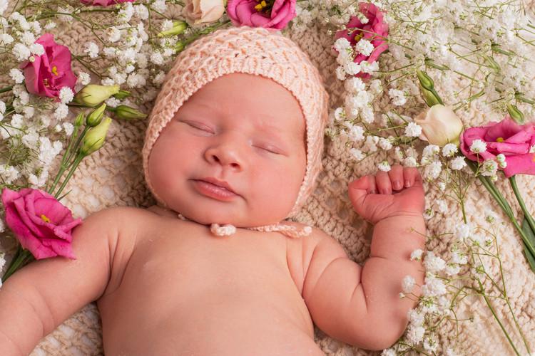 Sutton Coldfield Newborn Photography.jpg