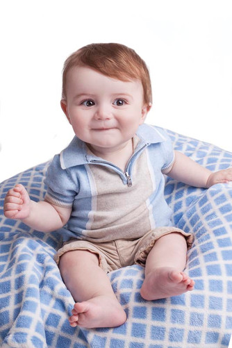 Sutton Coldfield baby photography.jpg
