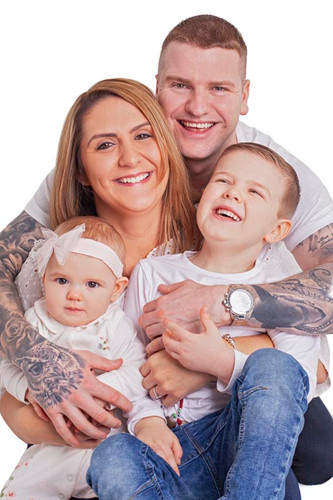Sutton Coldfield family photographer.jpg