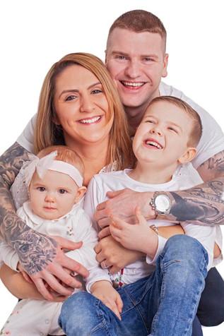 Sutton Coldfield family photographer.jpg