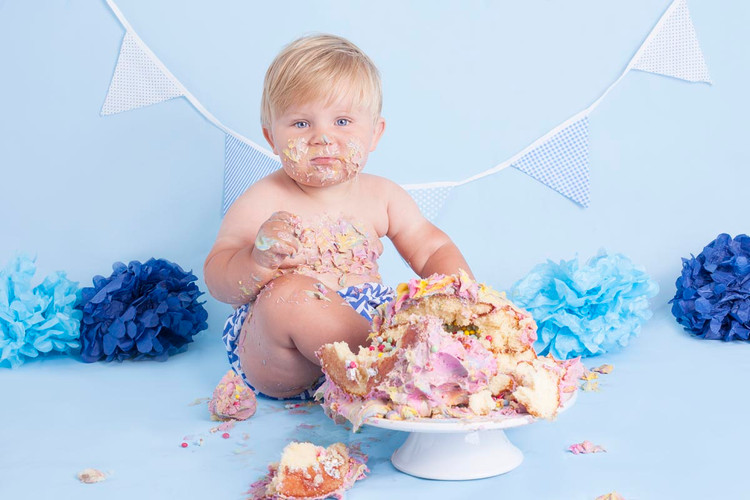 Sutton Coldfield cake smash photography.jpg