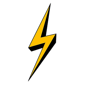 lightning bolt.png