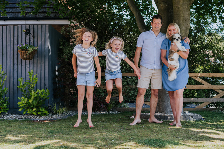 Sutton Coldfield family photography.jpg