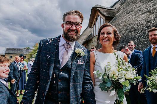 wedding photographer Birmingham.jpg
