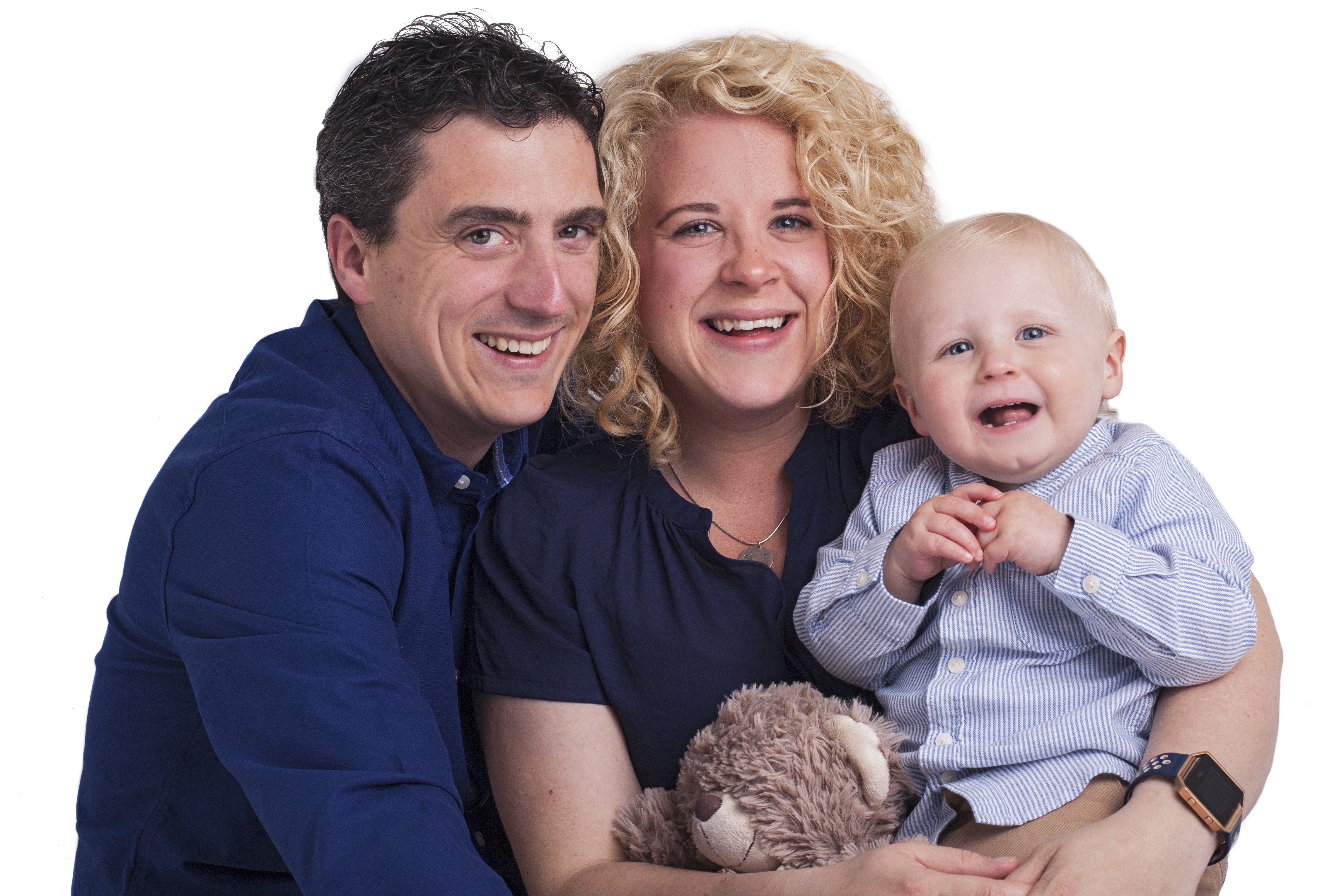 Family photographer Sutton Coldfield
