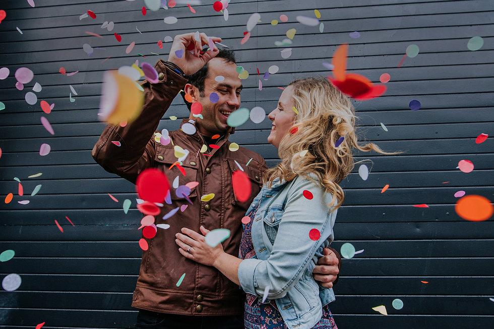 Birmingham wedding photographer .jpg