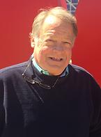 Dr. Steven J. Traub