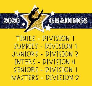 Gradings 2020.jpg