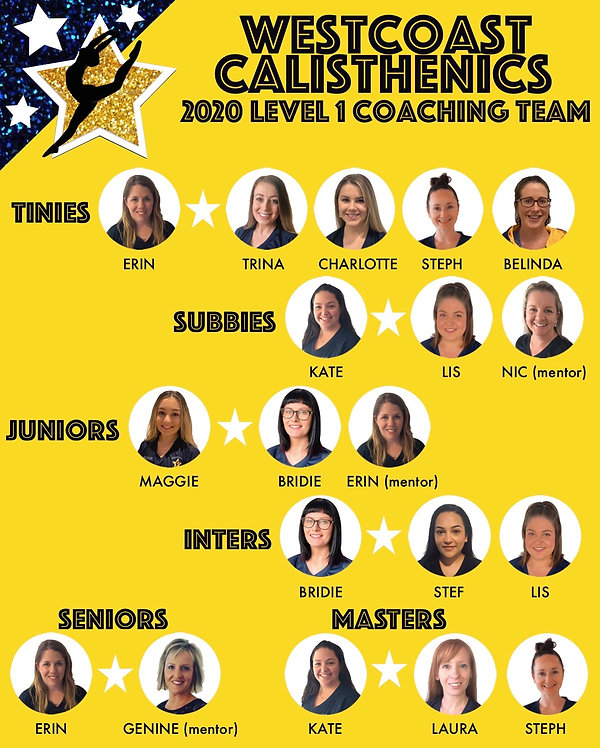 2020 Coaching .jpg
