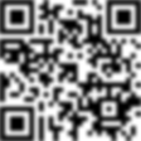 (PNG-Grafik, 500×500 Pixel).png