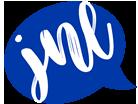 jnl_logo.png