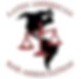 LABA logo.png