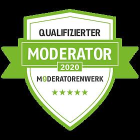 MW_2020_Qualitätssiegel_male_ original