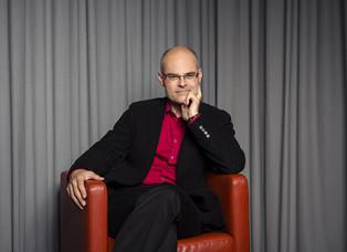Tobias Bücklein
