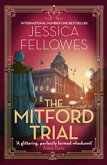 The Mitford Trial FINAL.jpg
